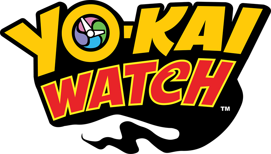 Japan's Massive Hit Action Series About A Boy That Can See Japanese Yo-kai Launches in the U.S. This Fall