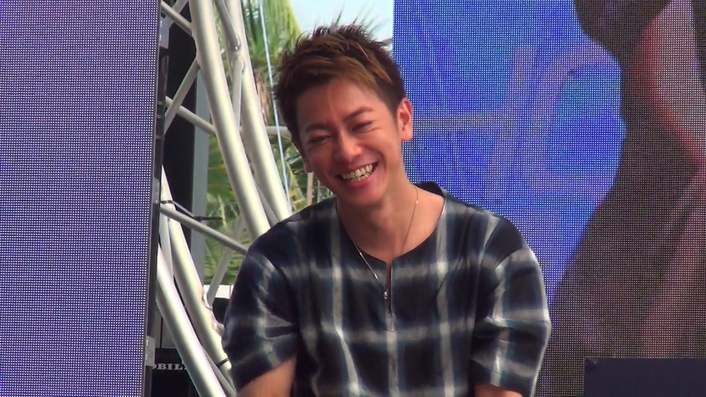 Takeru Satoh 4