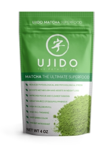 UJIDO.COM macha